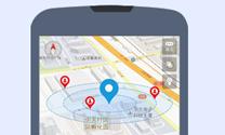AndroidRadar.png
