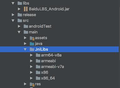 AndroidSDK_JniLibs.png