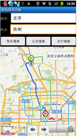 basicmap7.png