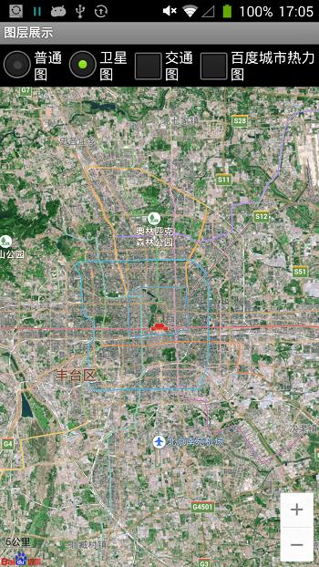 satelliteMap1.png