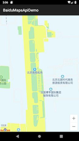 MapIndividuationAlpha.png