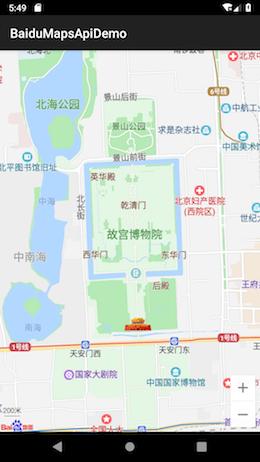 MapShowPOI.png