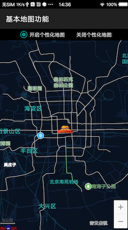 MapCustom4.png